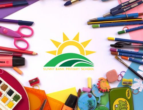 Sunny Bank School Case Study