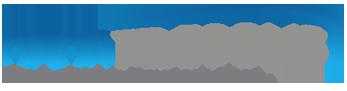 Avian Telecoms Logo